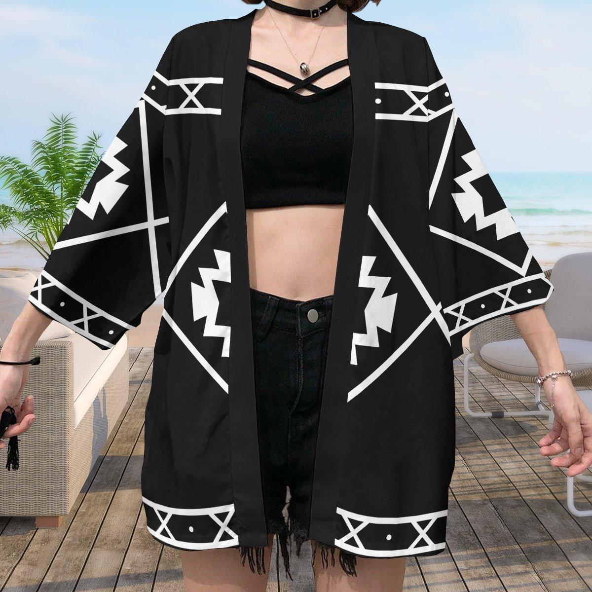 draken v2 kimono 161914 - Otaku Treat