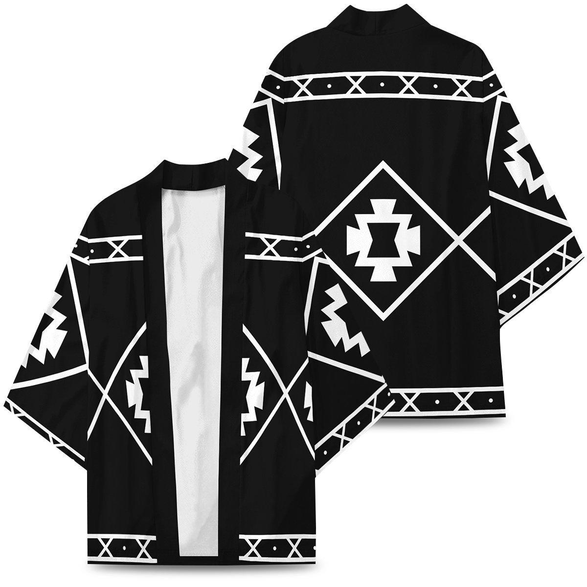 draken v2 kimono 382628 - Otaku Treat