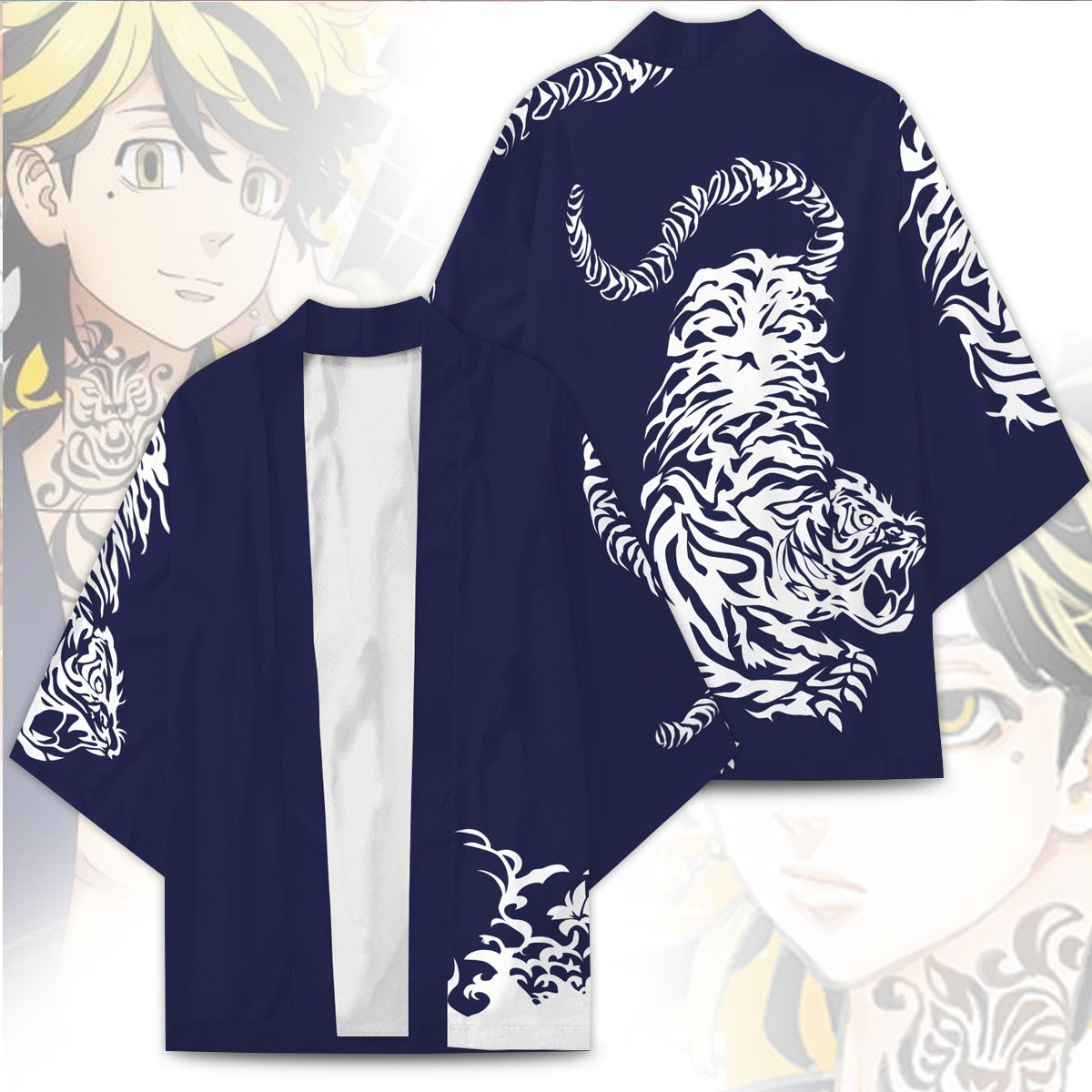 hanemiya kimono 864723 - Otaku Treat