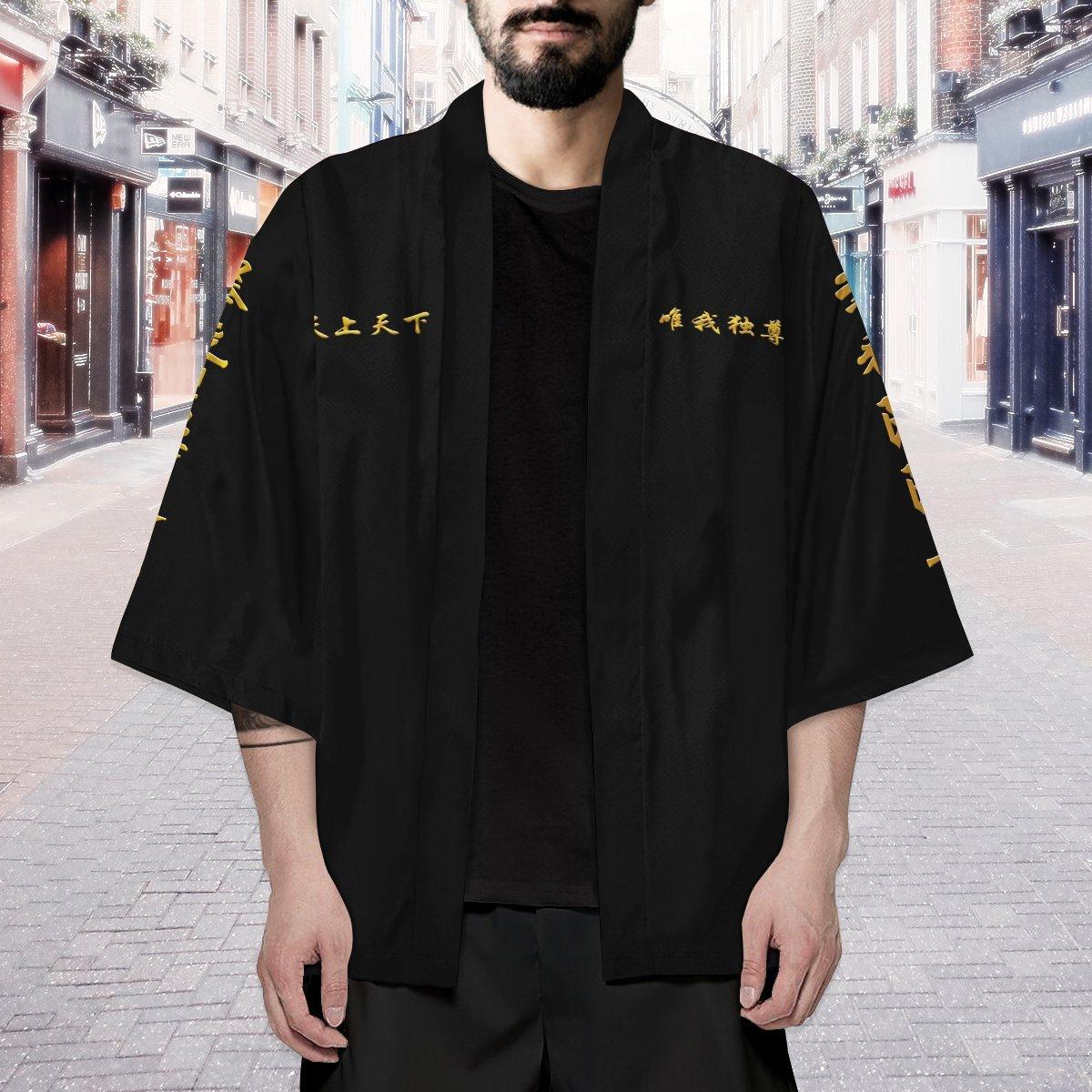 manji gang cosplay kimono 894225 - Otaku Treat