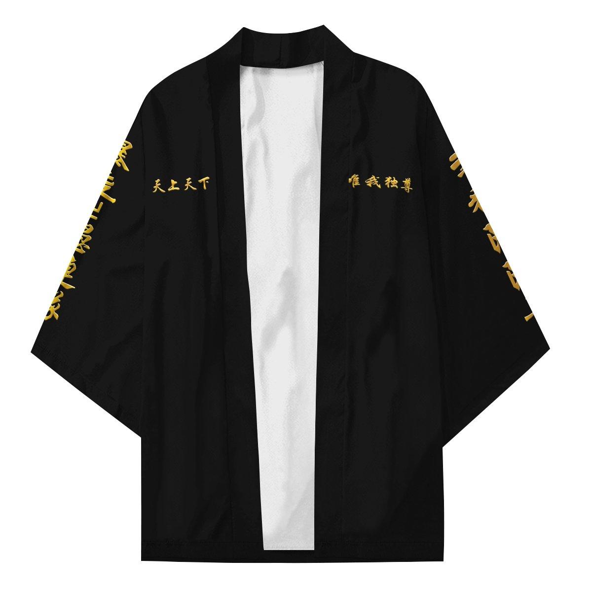 manji gang cosplay kimono 910709 - Otaku Treat