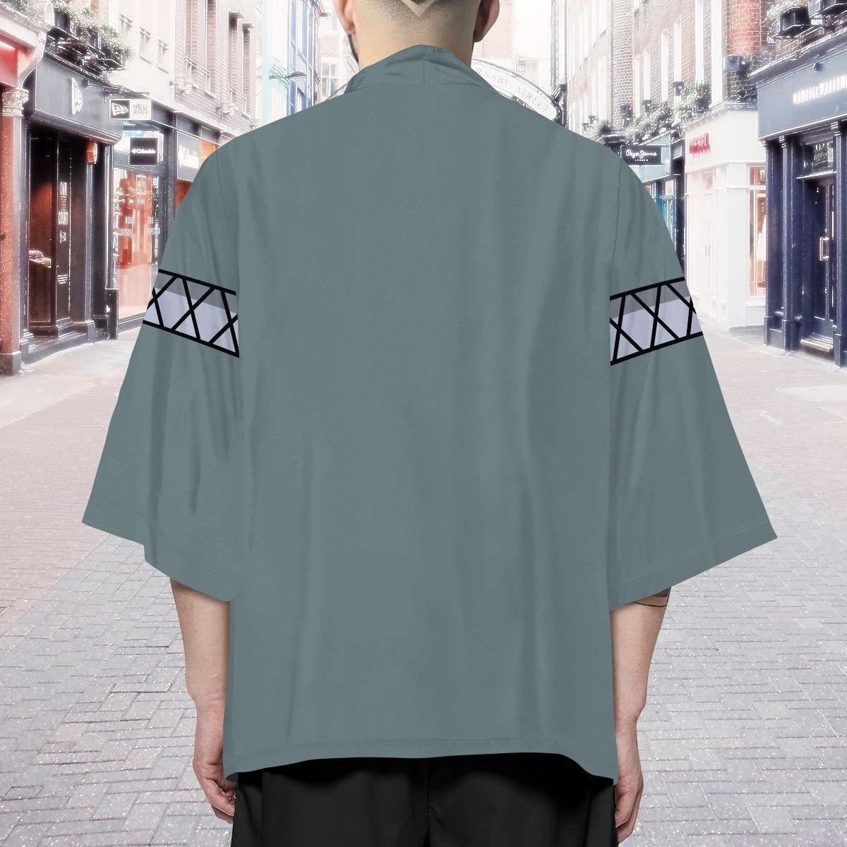 toman mikey kimono 334766 - Otaku Treat