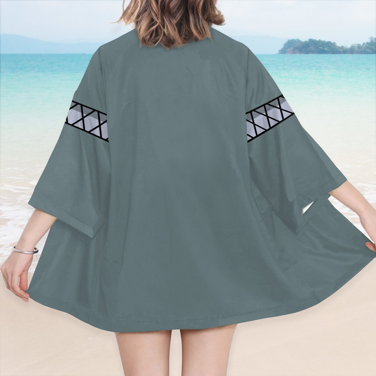toman mikey kimono 496256 - Otaku Treat