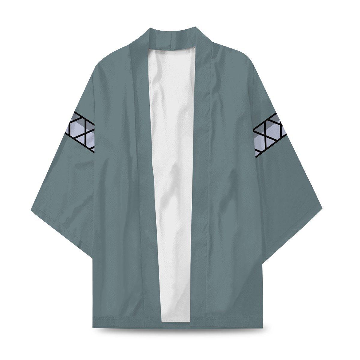 toman mikey kimono 506020 - Otaku Treat