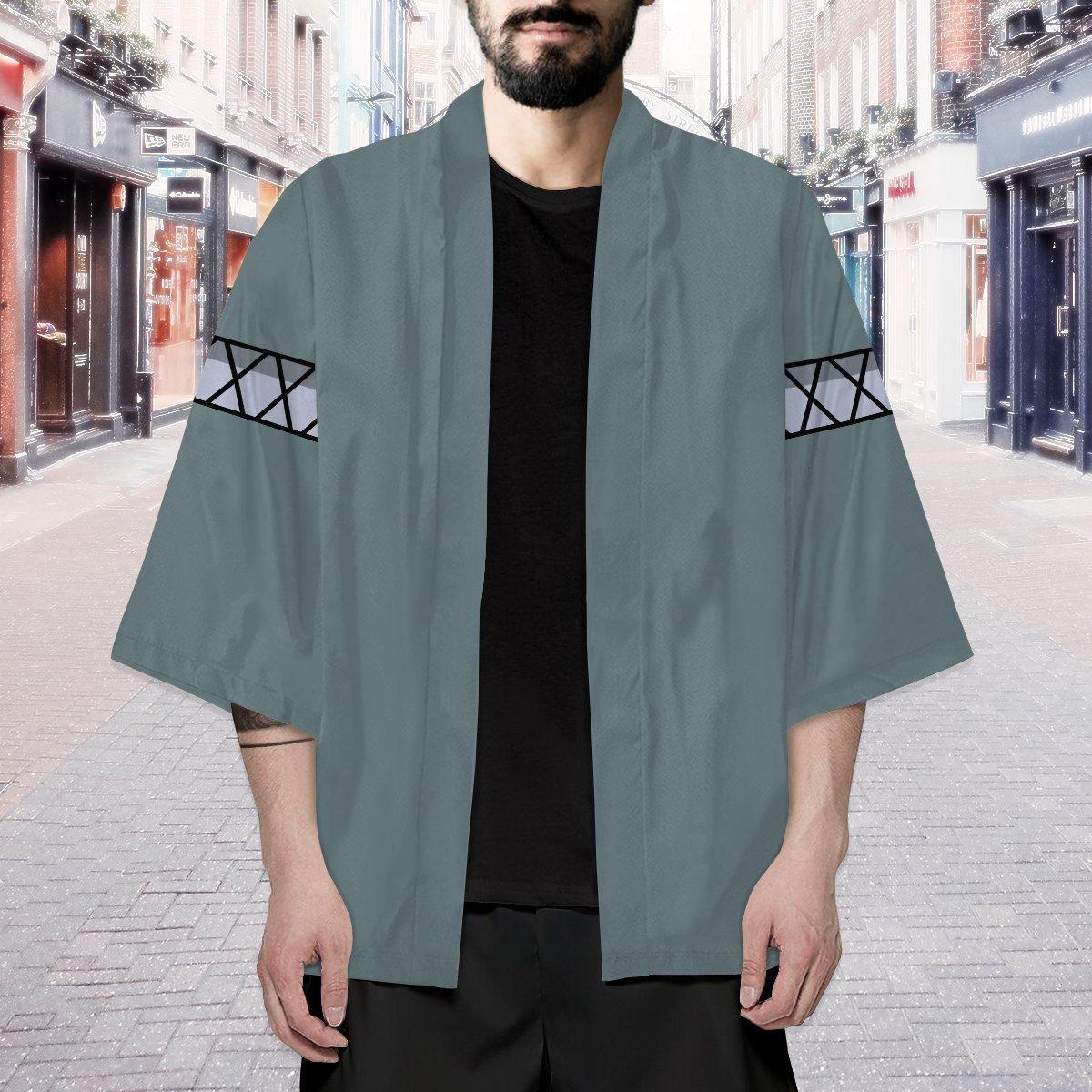 toman mikey kimono 840087 - Otaku Treat