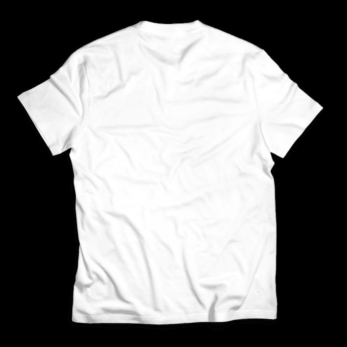 L / White Official Otaku Treat Merch