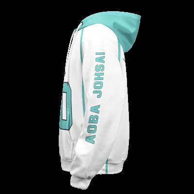personalized team aoba johsai unisex pullover hoodie 800175 - Otaku Treat