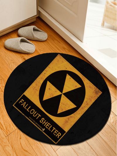 Rectangle / L Official Otaku Treat Merch