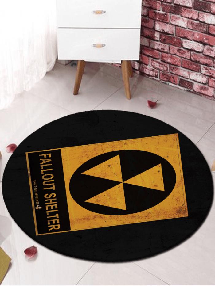 Rectangle / XL Official Otaku Treat Merch