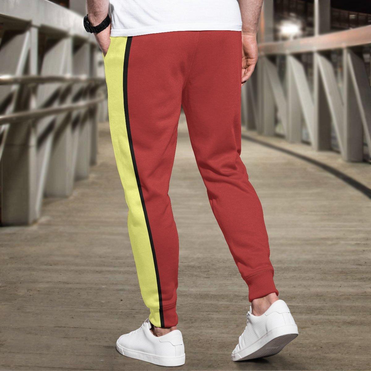 coach ukai jogger pants 148300 - Otaku Treat