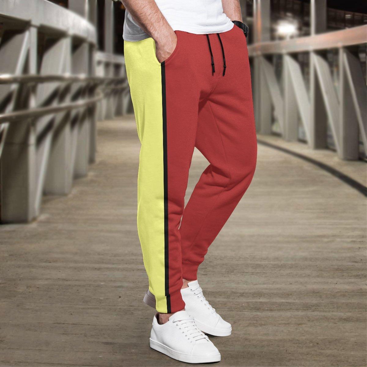 coach ukai jogger pants 522616 - Otaku Treat