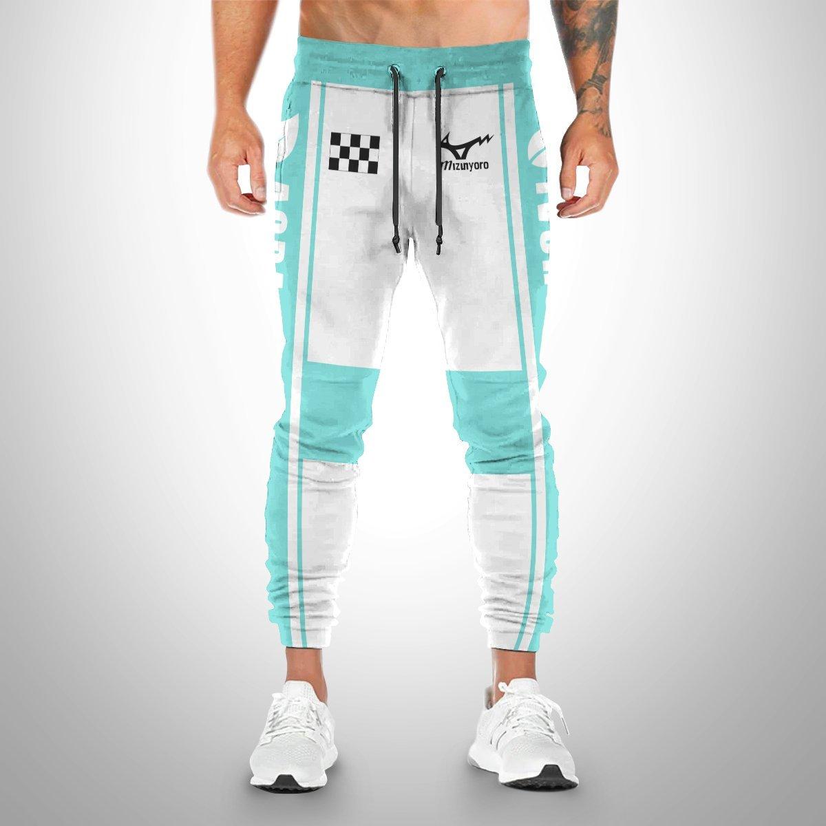 f1 aoba johsai jogger pants 599776 - Otaku Treat