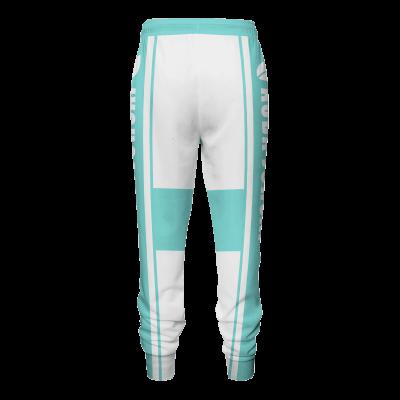 f1 aoba johsai jogger pants 854925 - Otaku Treat