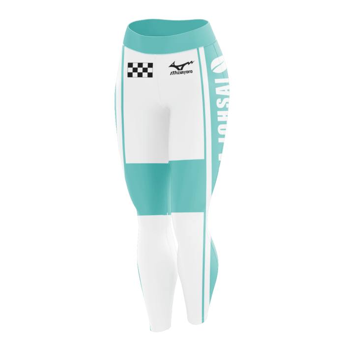 XL Official Otaku Treat Merch