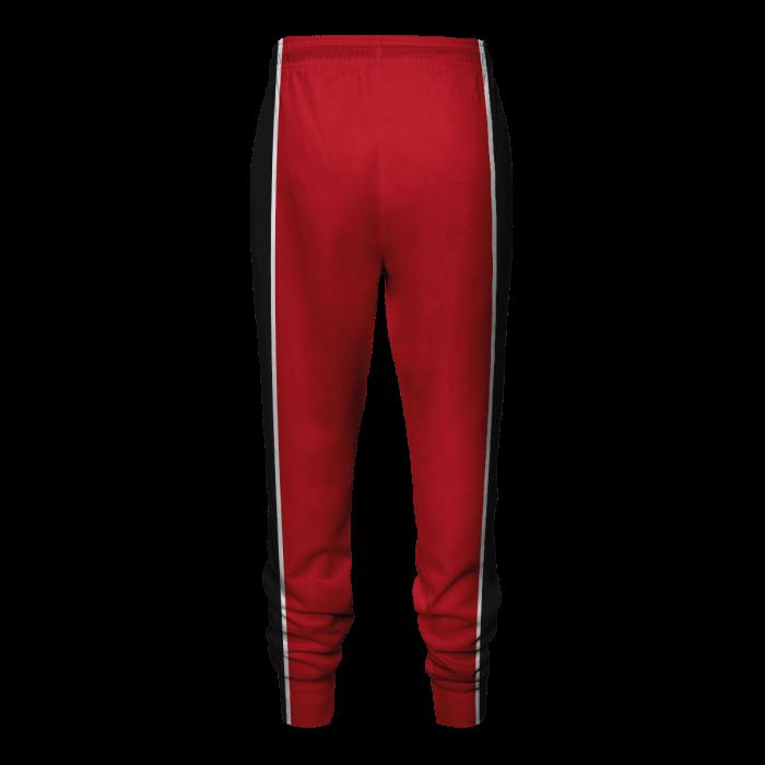 haikyuu national team jogger pants 711013 - Otaku Treat