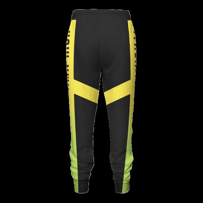 itachiyama libero jogger pants 652828 - Otaku Treat