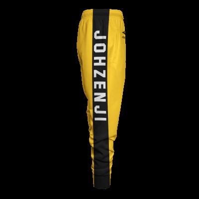2XL Official Otaku Treat Merch