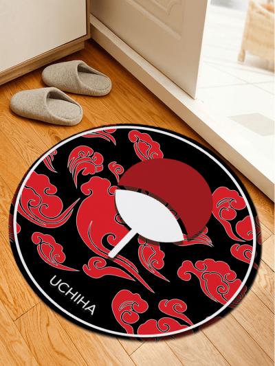 Rectangle / 3XL Official Otaku Treat Merch