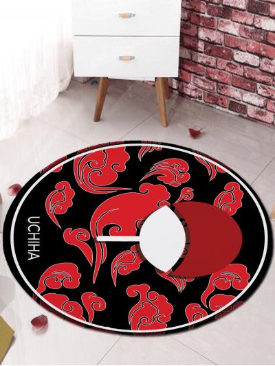 Round / M Official Otaku Treat Merch