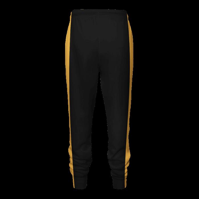 re zero subaru natsuki jogger pants 282528 - Otaku Treat