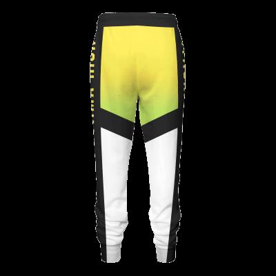 team itachiyama jogger pants 362575 - Otaku Treat
