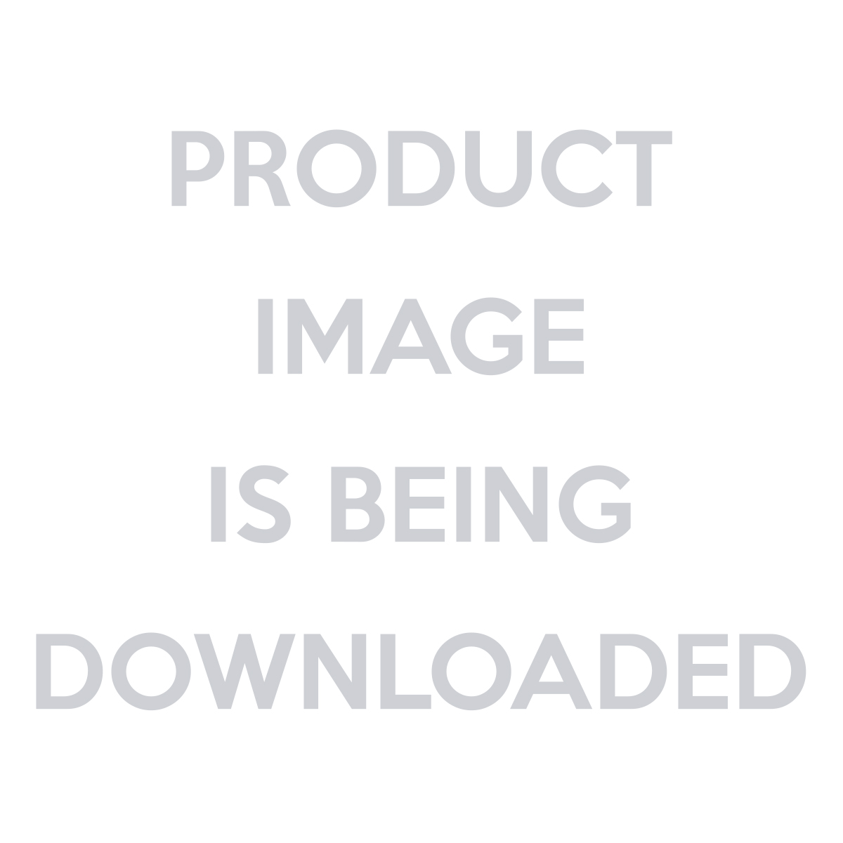 s2w placeholder - Otaku Treat